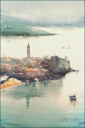 dusan-djukaric-budva-2l-37x55-cm-gallery