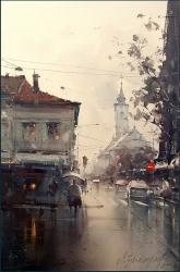 dusan-djukaric-zemun-watercolor-36x55-cm-gallery