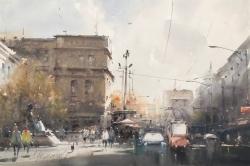 dusan-djukaric-at-etf-watercolour-36x55-cm