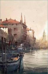 dusan-djukaric-grand-canal-venice-watercolor-35x56-cm