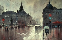dusan-djukaric-skc-watercolor-38x56-cm