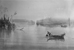 dusan-djukaric-watercolor-fisherman-38x56-cm